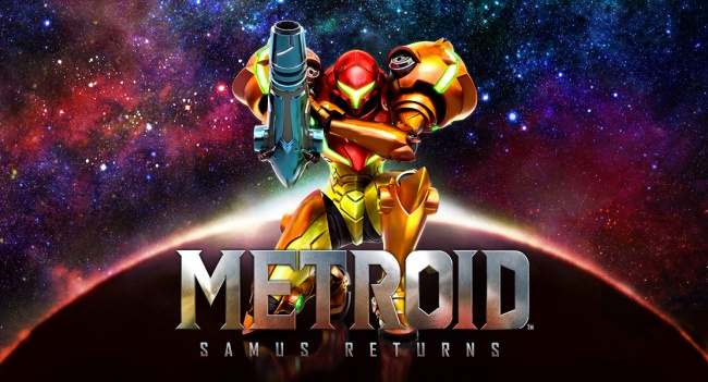 metroid fusion remake 2