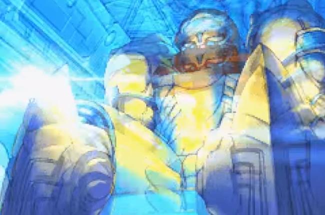 metroid fusion remake 4