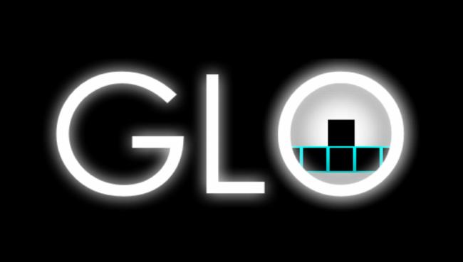 glo 1
