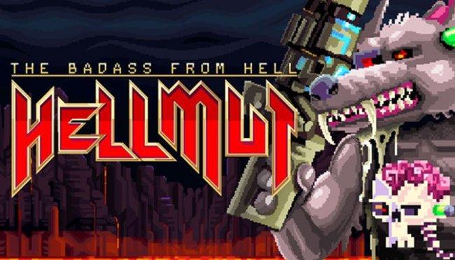 Hellmut 5