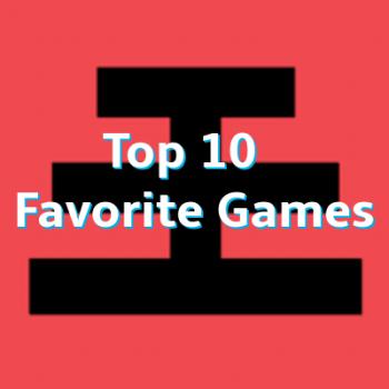 keengamer top 10