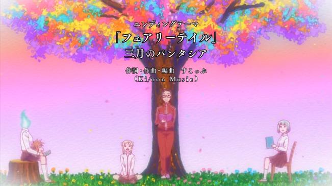 anime osts 3