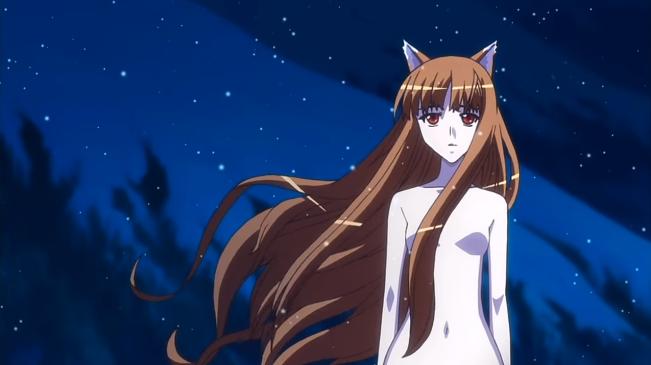 anime osts 4