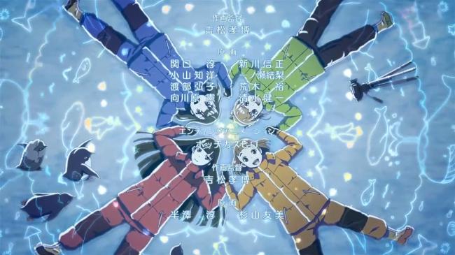 anime osts 8