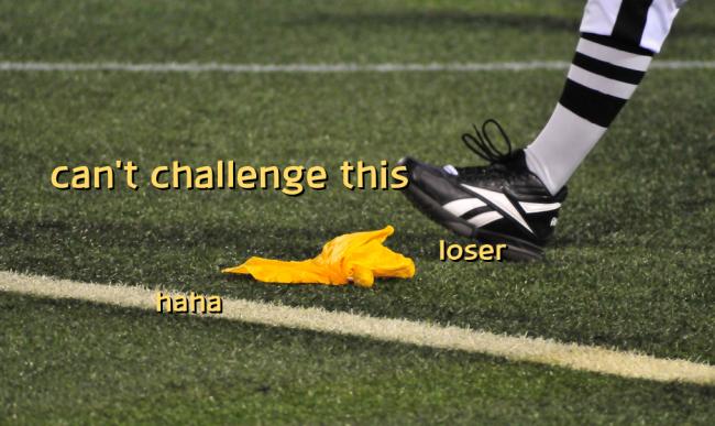 nfl challenge post 1