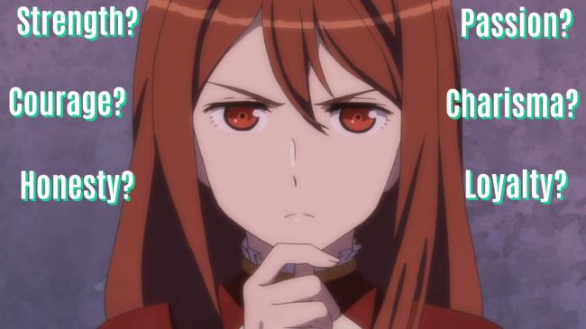 anime hero post 1