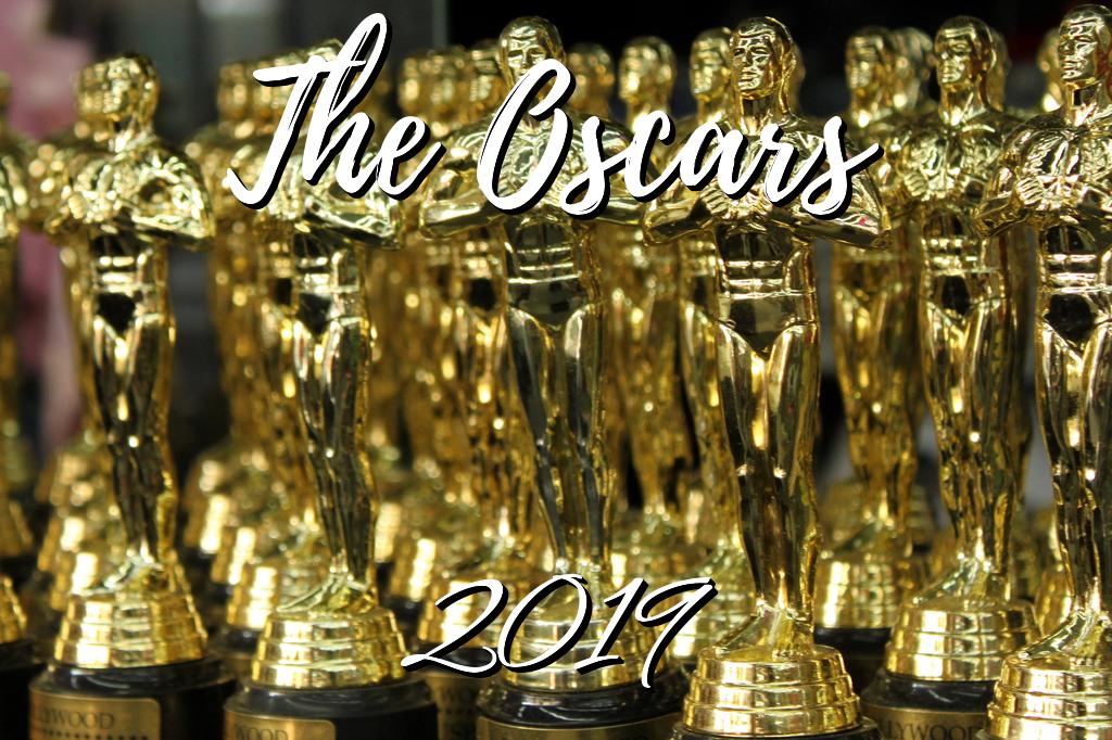 oscars 2019 1