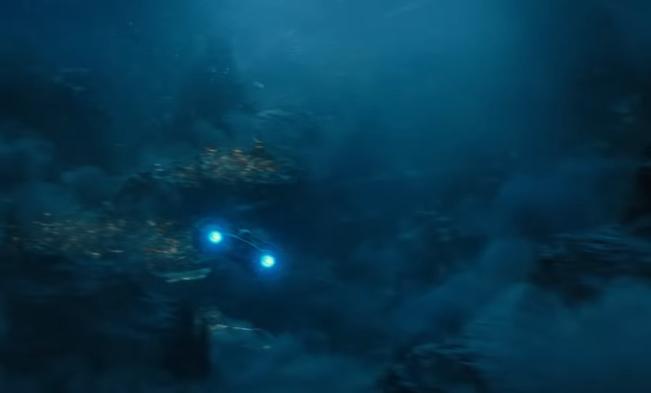 star wars 9 trailer reaction 2