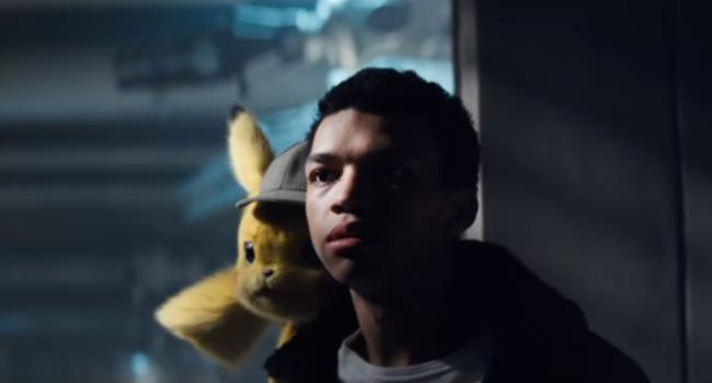 detective pikachu 4