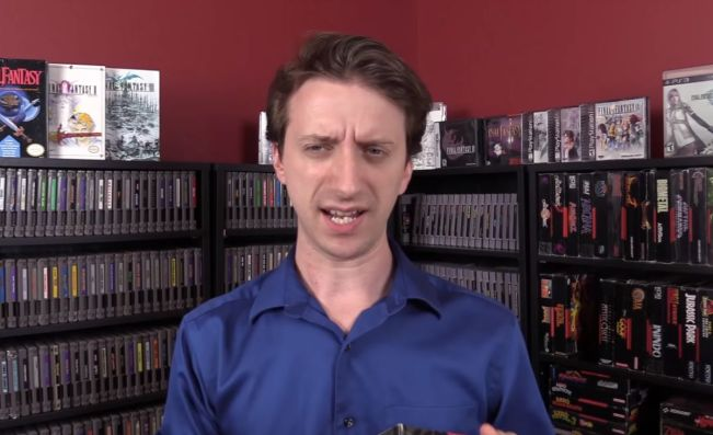 projared post 3
