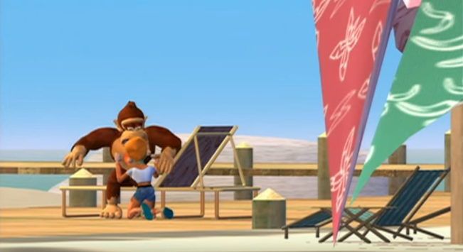 dkc tv post 4