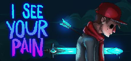 indie game notice post 2