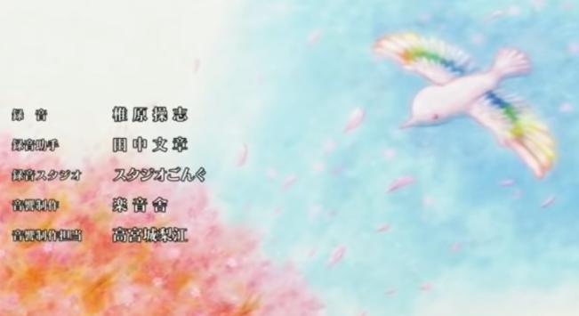 anime osts 10