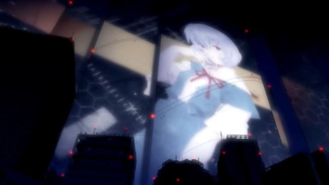 anime osts 13