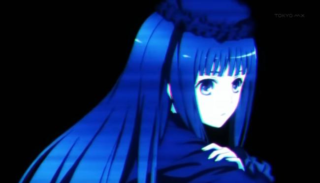 anime osts 9