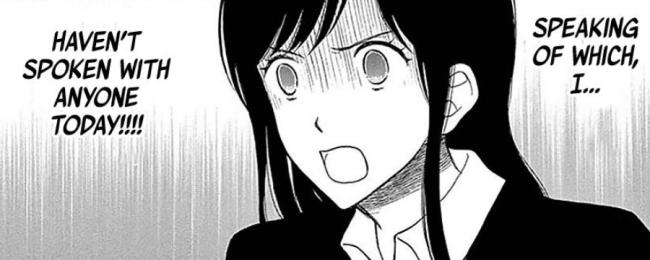 yugami-kun 5
