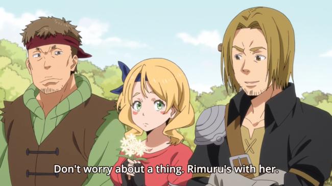 slime anime 4