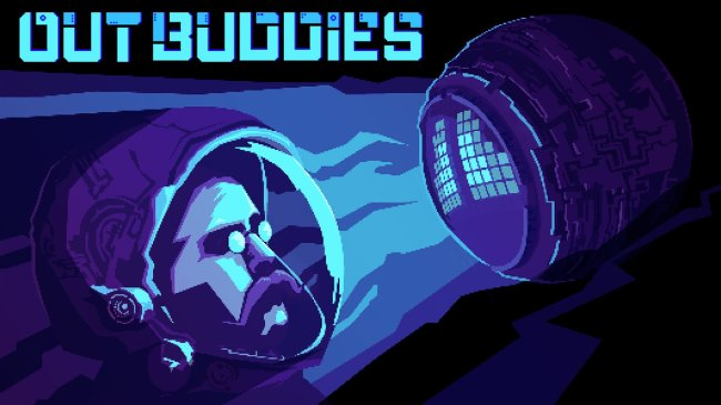 outbuddies review cover