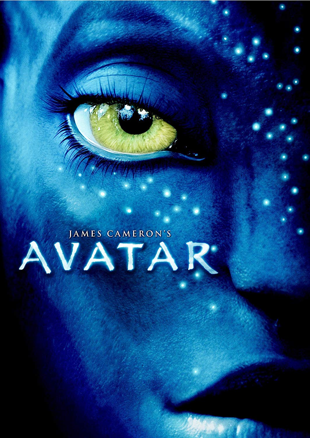 avatar cover
