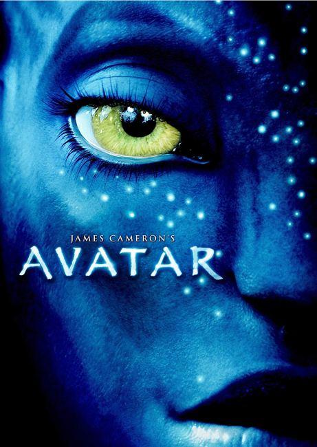 avatar cover