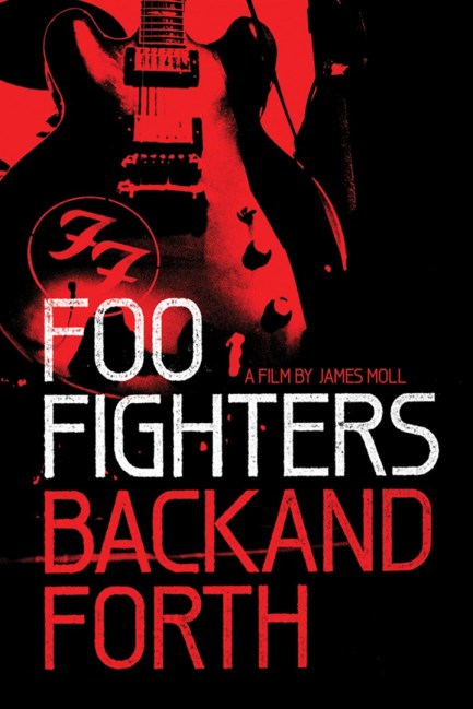 back and forth cover