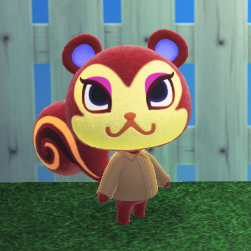 top 10 new horizons characters pecan